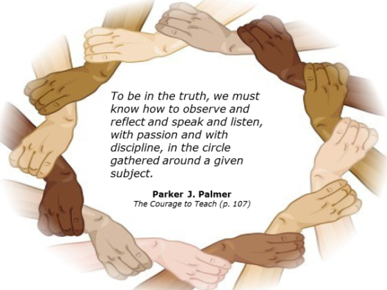 palmer-quotation-circle-of-trust